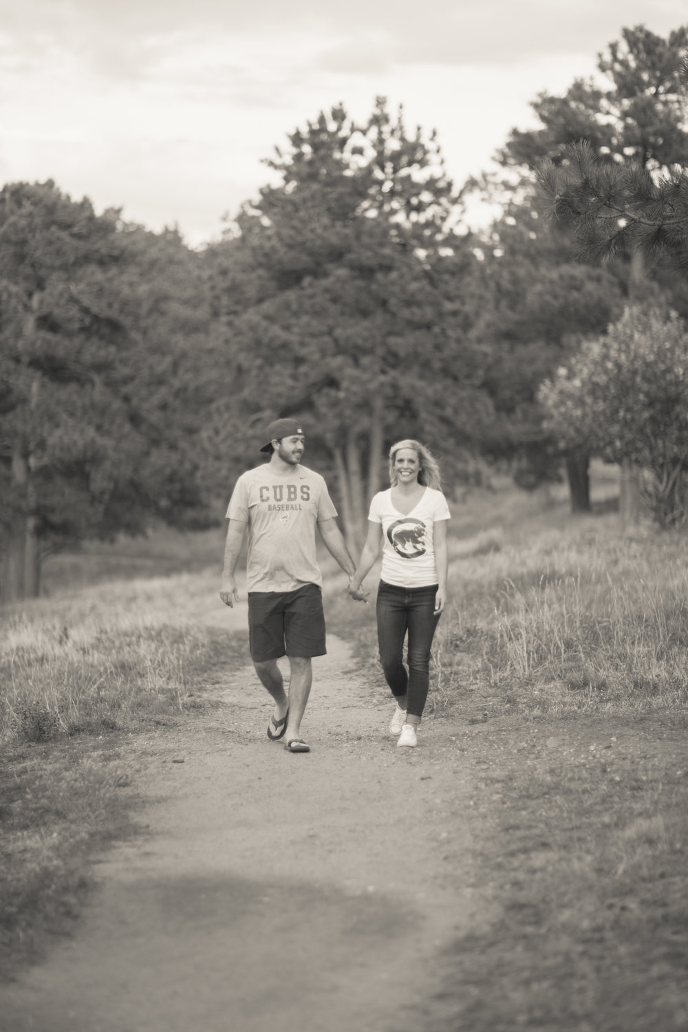 Logan_Brittany Engagement-92.jpg
