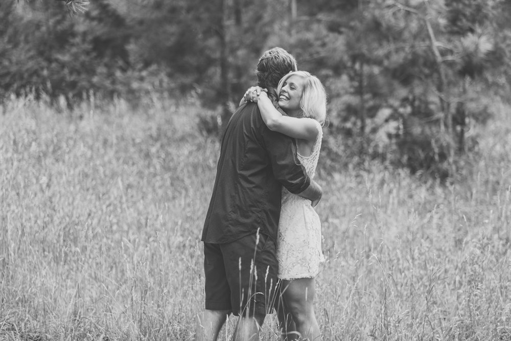 Logan_Brittany Engagement-95.jpg