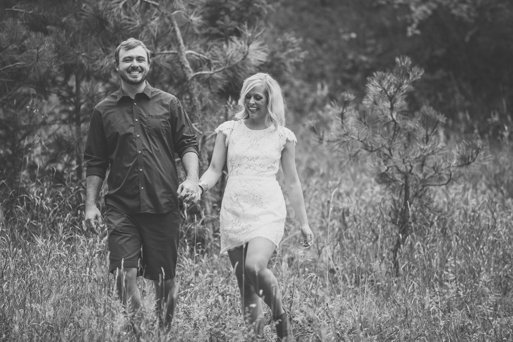 Logan_Brittany Engagement-100.jpg