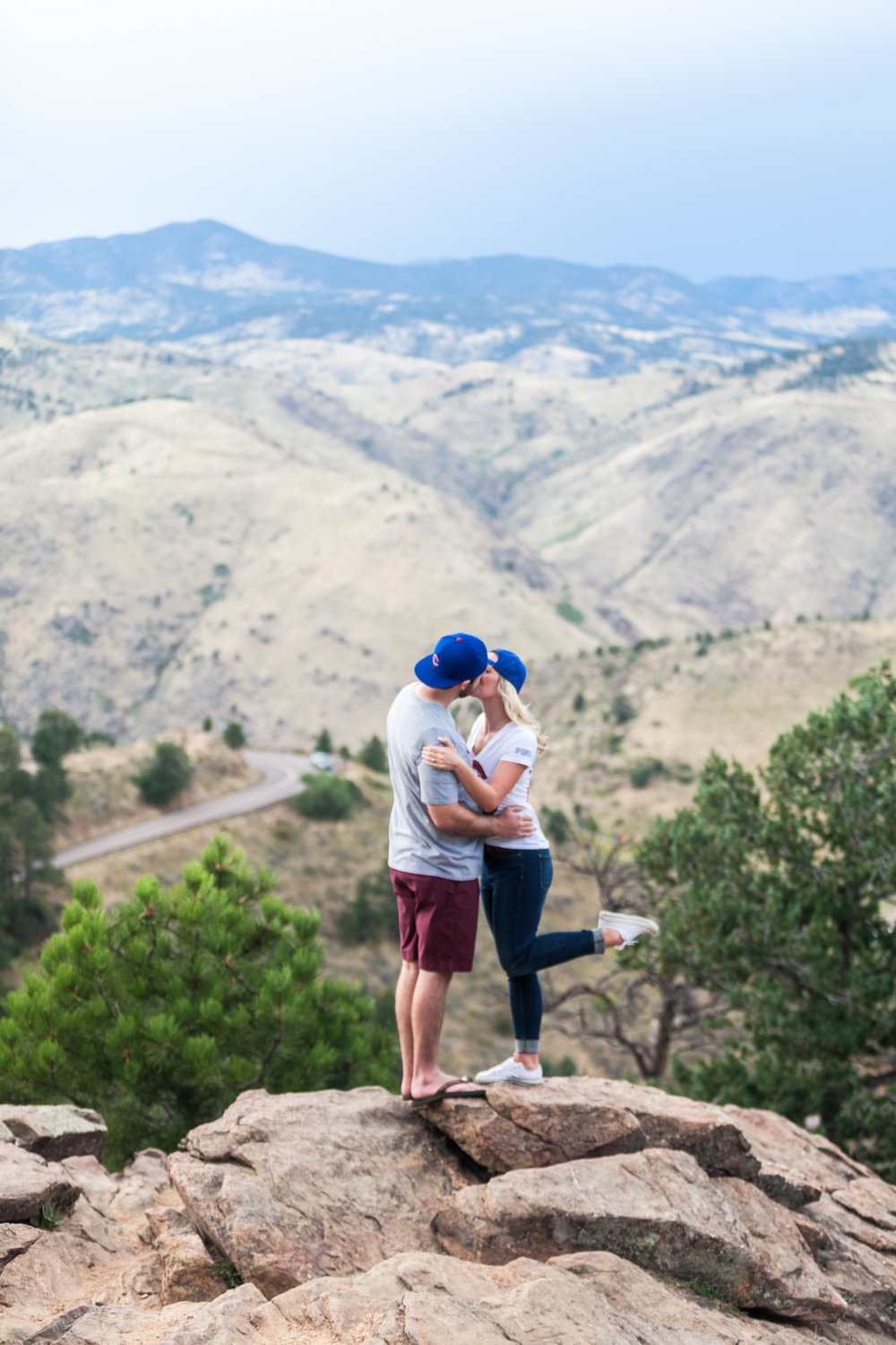 Logan_Brittany Engagement-105.jpg