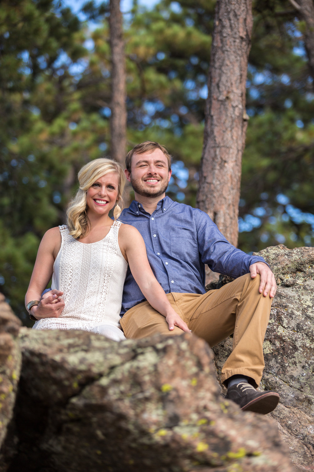Logan_Brittany Engagement-108.jpg