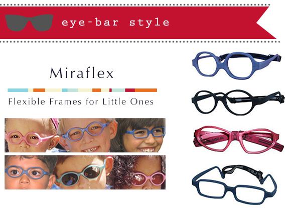 kids_eyeglasses_frames_glasses_sherwood_park_eye_exam_optometrist_miraflex.jpg