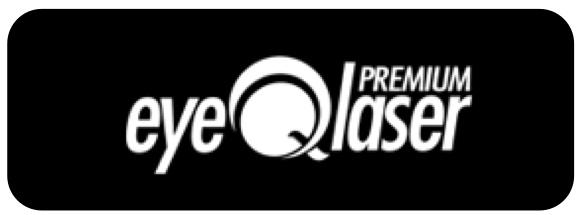 Eye-Q-Premium Laser