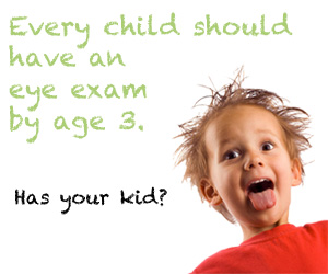 children-eye-exam-by-age-3.jpg
