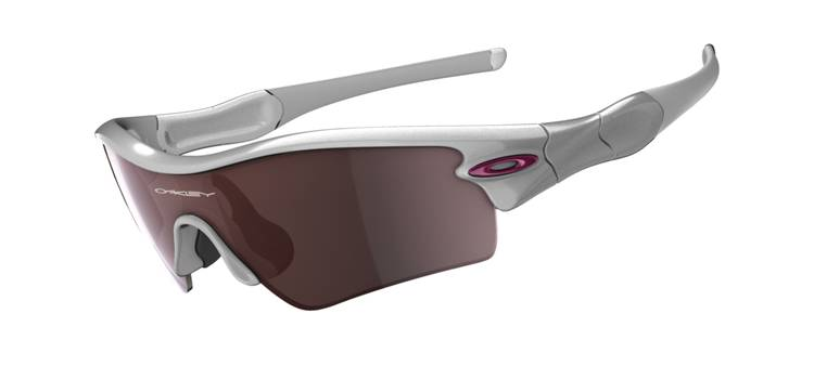 Oakley RADAR STRAIGHT STEM PATH - Pearl White.jpg