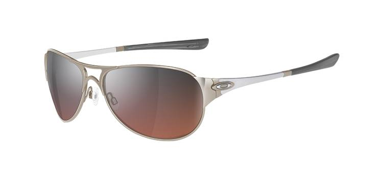 Oakley RESTLESS - Polished Chrome.jpg