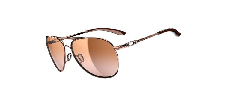 Oakley DAISY CHAIN - Rose Gold.jpg