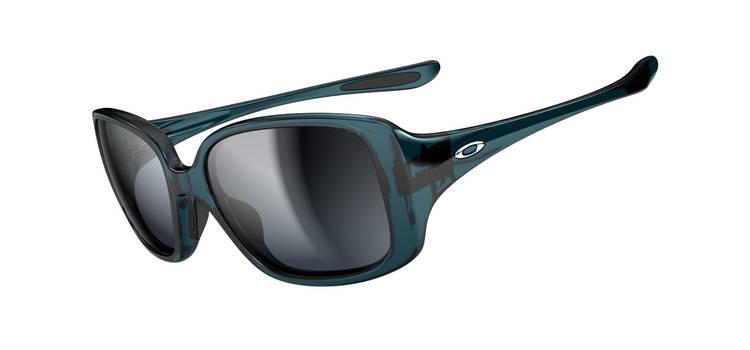 Oakley LBD - Turquoise.jpg