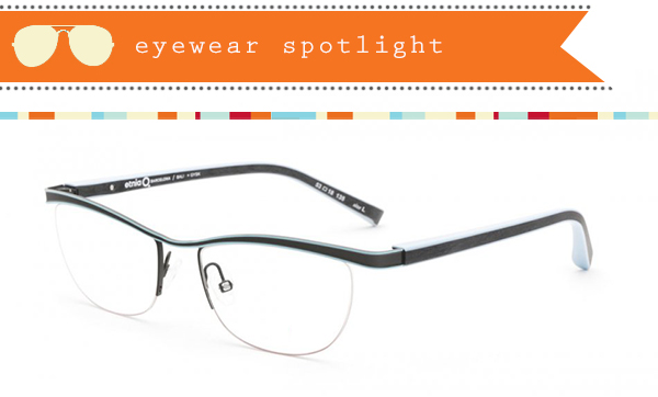 sherwood_park_eye_exam_glasses_optometrist_eyewear_frames_spectacles.jpg