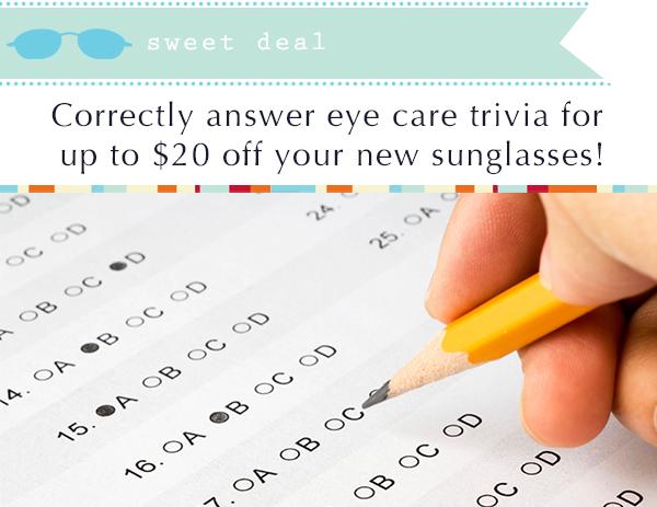 sherwood_park_sunglasses_glasses_spectacles_eye_doctor_exam_sale.jpg