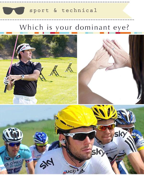 sport_eyewear_sunglasses_oakley_sherwood_park_eye_test_dominance_optometrist_eye-Doctor.jpg