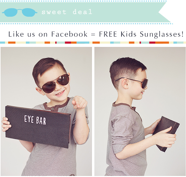 kids_sunglasses_facebook_sherwood_park_children_eye_eyam_doctor_glasses_eywear.jpg