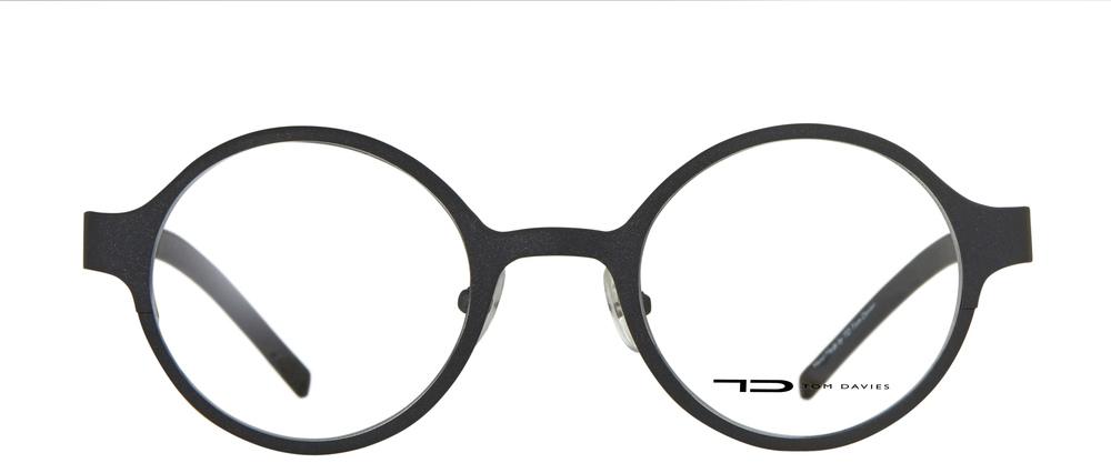 TD Tom Davies Bespoke eyewear eye-bar sherwood park edmonton - 325 C857_a.jpg