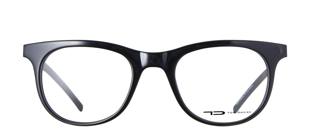 TD Tom Davies Bespoke eyewear eye-bar sherwood park edmonton - 318 C847_a.jpg