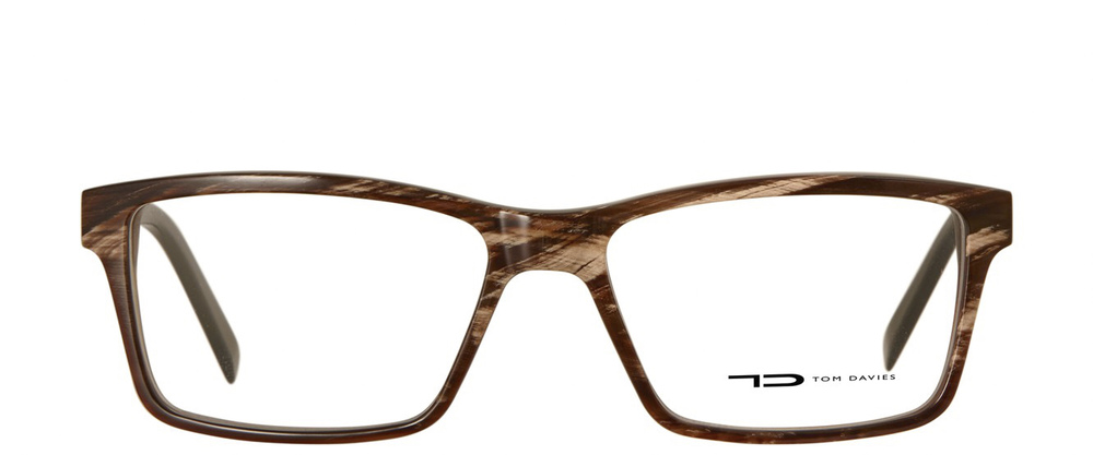 TD Tom Davies Bespoke eyewear eye-bar sherwood park edmonton - 18393.jpg