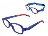 nano frames blue.jpg