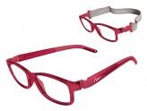 nano frames pink.jpg