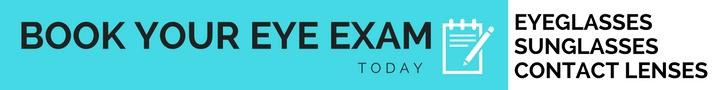 Eye Exams Sherwood Park