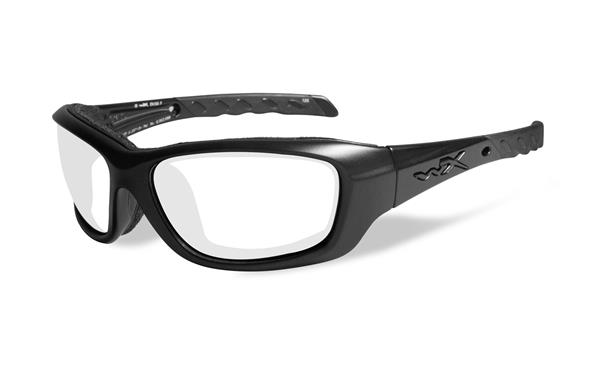 Wiley X - Gravity  $159.00 Frame only $259.00 Frame & Single Vision Lens package