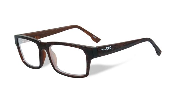 Wiley x - Profile  $159.00 frame Only $259.00 frame & Single vision lens package