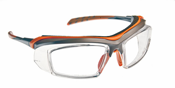 Armourx - 6008  $79.00 Frame only $179.00 Frame & Single Vision Lens Package