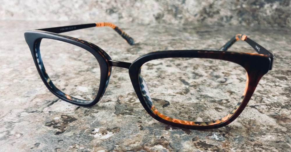 SparePair Eyewear #006.png