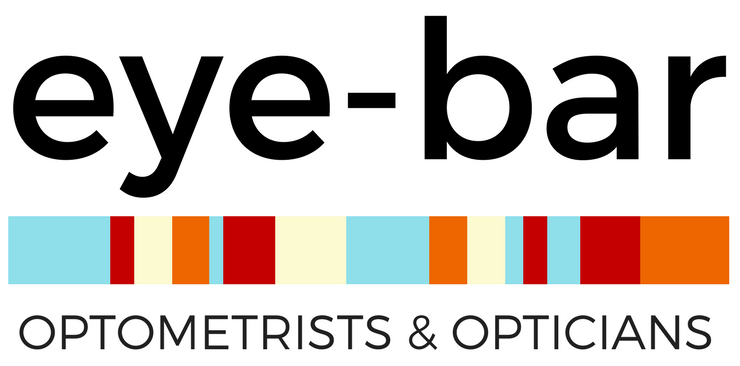 eye-bar | Sherwood Park Optometrists & Optical