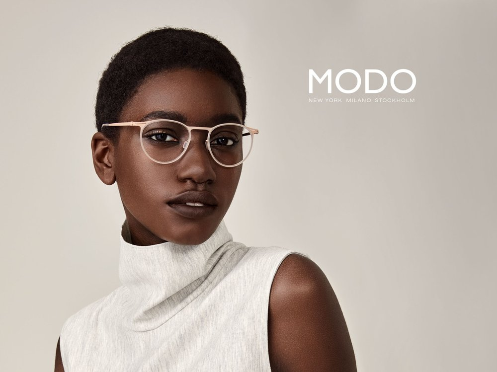 modo_eyewear_eye-bar_sherwood_park_fall_2018_launch_event