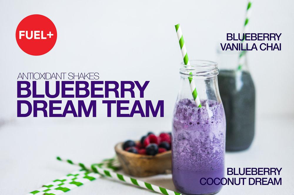 blueberry-couple-shakes.jpg