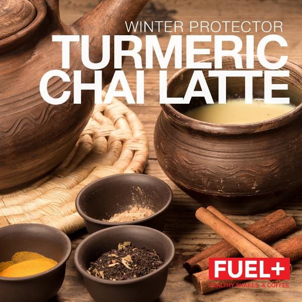 turmeric-chai-latte-.jpg