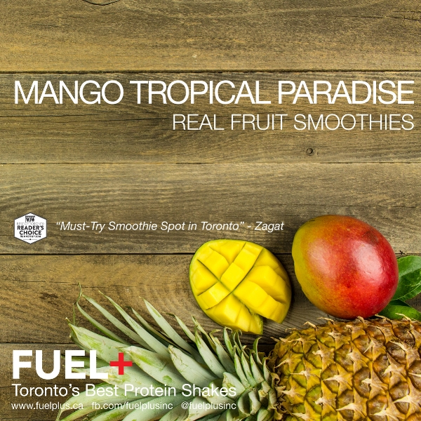 mango-tropical-paradise-square.jpg