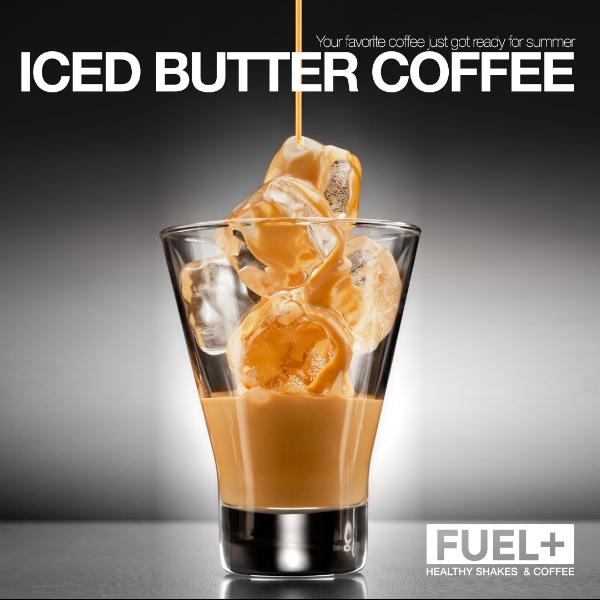 iced-butter-Coffee-square.jpg