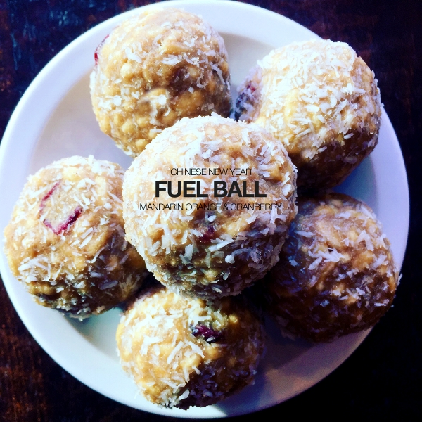 chinese-new-year-fuel-ball.jpg