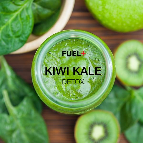 kiwi-kale-detox-2015-square.jpg