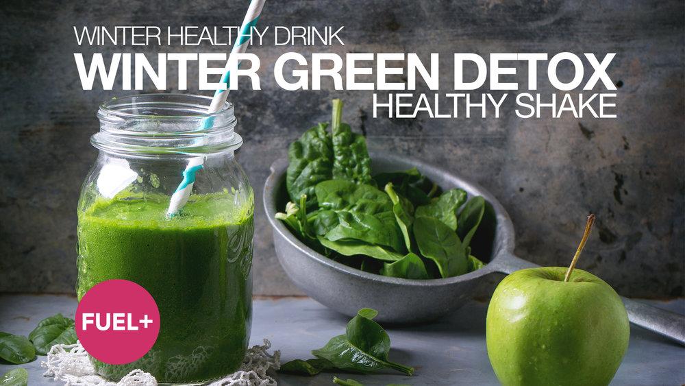 Winter-Green-Detox.jpg