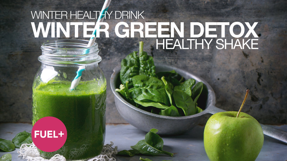 Winter-Green-Detox.jpg