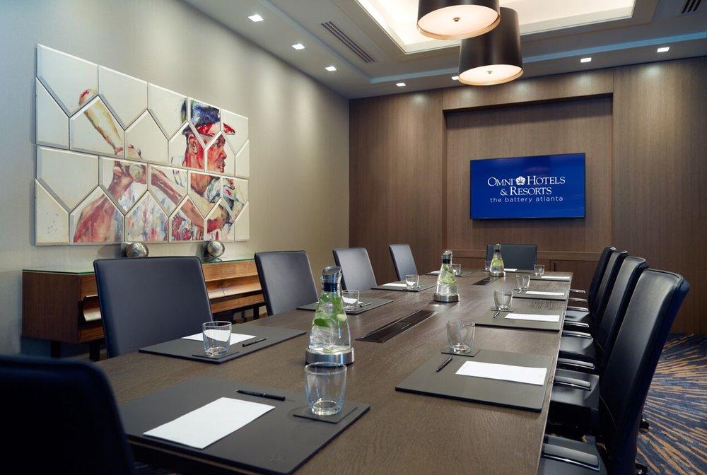 Hank_Aaron_Boardroom_preview.jpg