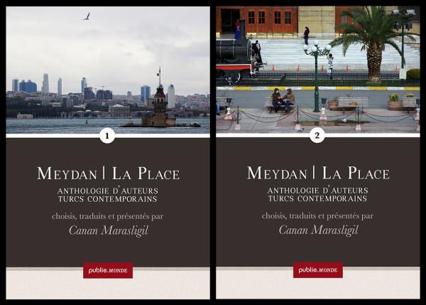 Meydan La Place Cover.jpg