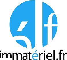 immaterial fr logo.jpg