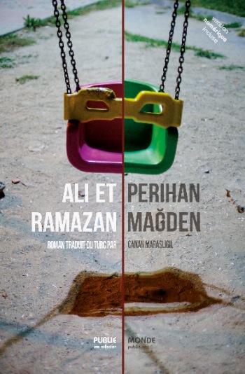 Ali et Ramazan cover.jpg