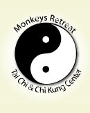 Ro-Z Mendelsohn, Monkey's Retreat Tai Chi and Chi Kung