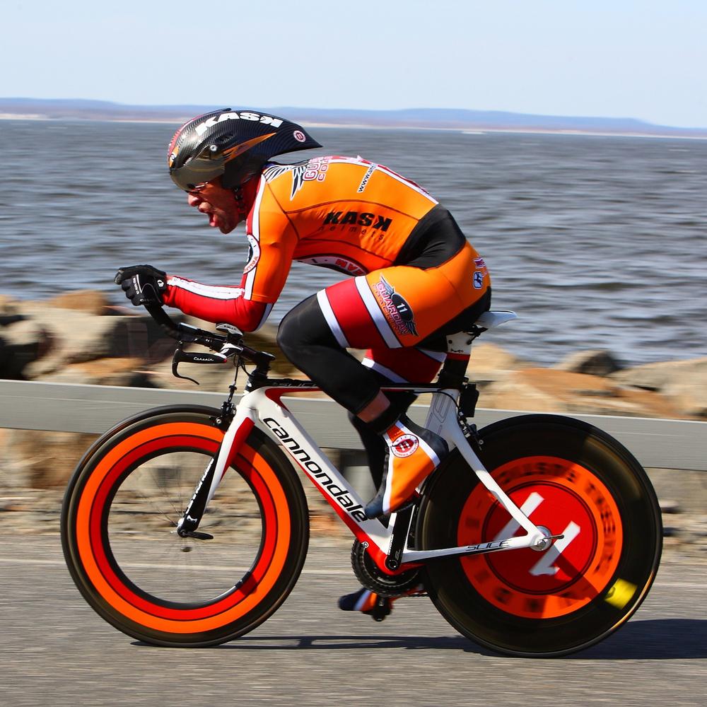 sandyhook_cycling.jpg