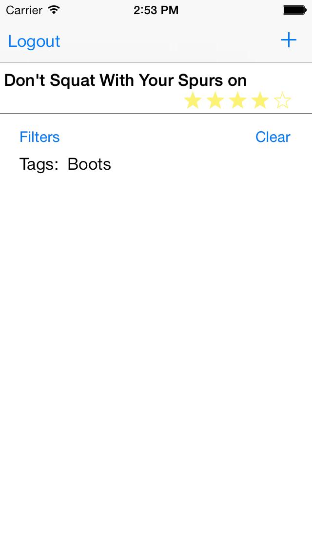iOS Simulator Screen shot Sep 11, 2013 2.53.00 PM.png