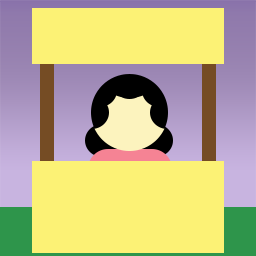 Icon256.png