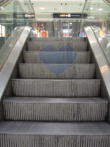 escalator-heart-375x500.jpg