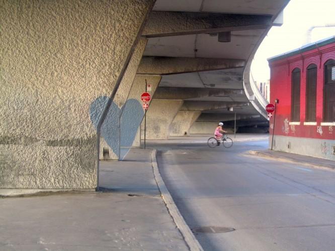 02_underpass-heart-666x500.jpg
