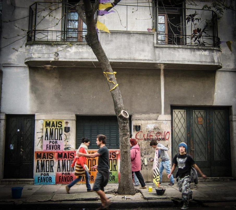 Buenos.jpg