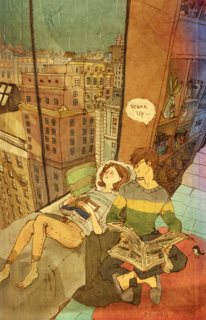 sweet-couple-love-illustrations-art-puuung-45__700.jpg