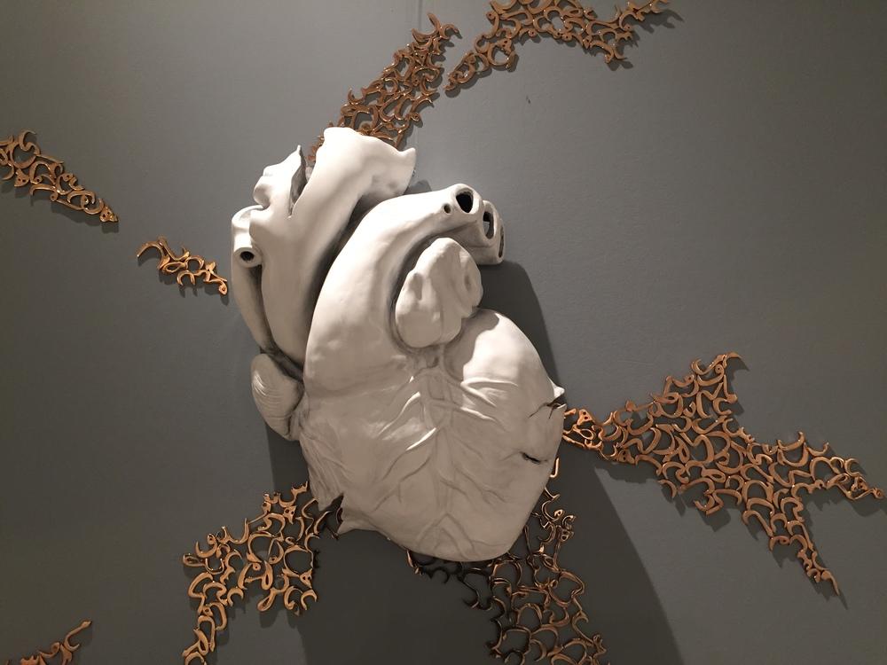 Context e Art Miami