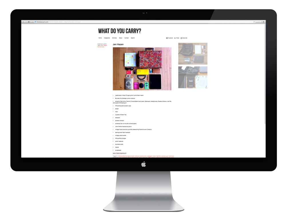 WDUCarry Display.jpg